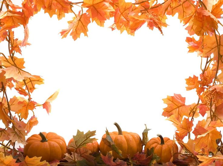 thanksgiving background images | Free Thanksgiving PowerPoint Backgrounds Download | PowerPoint Tips