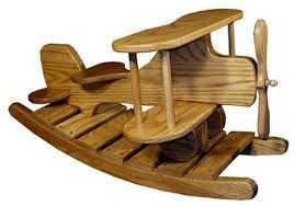 wooden rocking horse plans pdf - Google Search                                                                                                                                                      More                                                                                                                                                                                 More