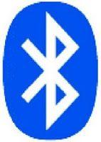 Guru de la  informática: Suite para test de seguridad en Bluetooth.