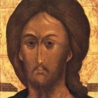 Visit Viva Cristo Re on SoundCloud