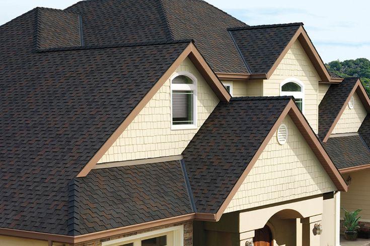Roofing Company Toronto