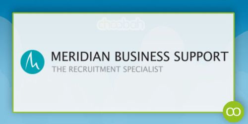 http://bah.to/1dcm Electrician required in Oxford. Start ASAP. Duties include metal containment. 2 months work. If interested please call Sam @ Meridian on [Removed] for more information. Meridian Business Support is acting on behalf of our Client as a Recruitment Business. Electricia  n Electrical Oxford M&E Meridian choobah jobs