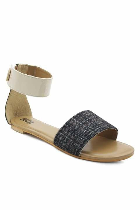 #Designer #blacktaxi @  http://zohraa.com/blacktaxi/shoes.html #zohraa #blacktaxi #outfit #onlineshop #womensfashion #womenswear #look #diva #party #shopping #online #beautiful #love #beauty #glam #shoppingonline #styles #stylish #model #fashionista #women #luxury #lifestyle #handmade #classy #shopblacktaxi