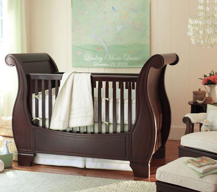 Black Larkin Fixed Gate Design Ideas ~ http://www.lookmyhomes.com/amazing-theme-of-larkin-fixed-gate-sleight-crib/