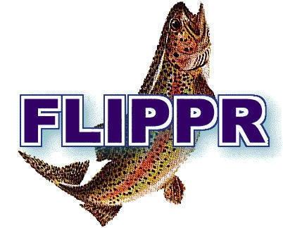 FLIPPR - Manitoba