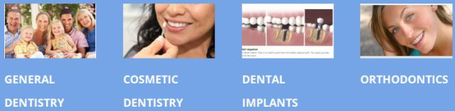 Finding the right dentist is very important in this world to save one from any sort of disease related to teeth.