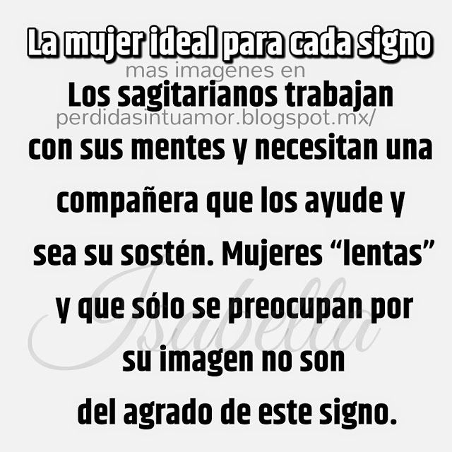 17 best images about signo dl zodiaco on pinterest no se - Signo del zoodiaco ...