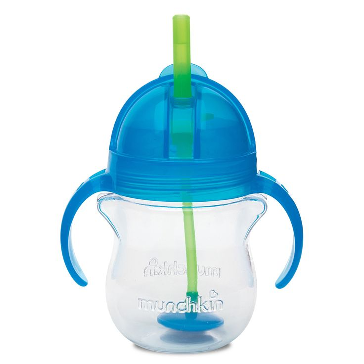Big Top Cups With Straws : Best cup with straw ideas on pinterest water bottle