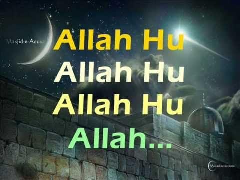 Talib Al Habib - Light Of Dawn _ Lyrics