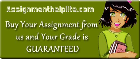 Assignment help experts  Huge Discount on Every Assignment Writing