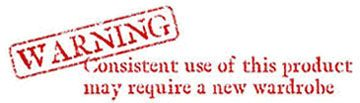 Plexus Slim WARNING - http://www.theplexusblog.com/plexus-slim-warning/