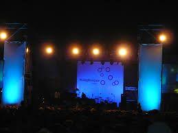 Torna il Club To Club a Torino. Musica e arte elettronica dal 7 al 10 novembre.