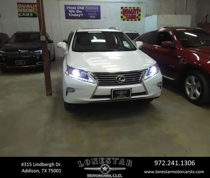 Used Lexus Is350: 17 Best Ideas About Lexus Rx 350 Price On Pinterest