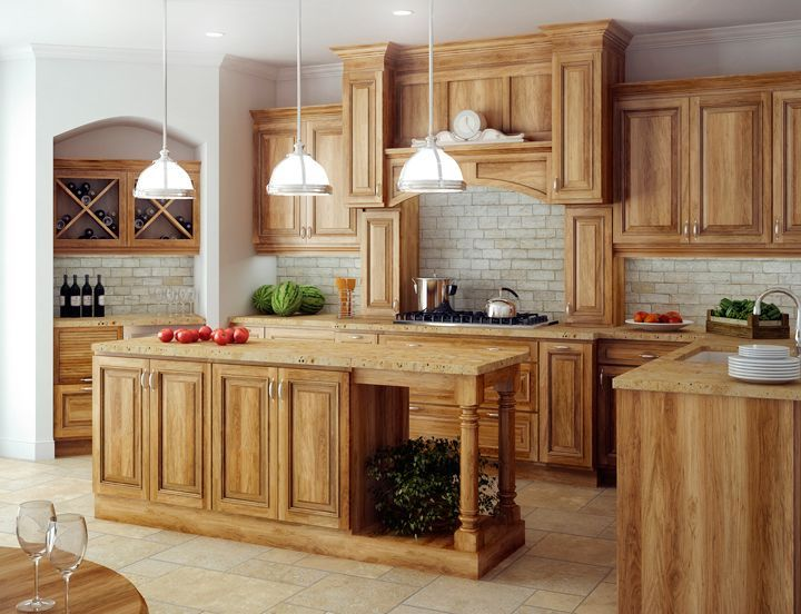 alder rustic alder is frequently ordered with artisan distressing and glaze as