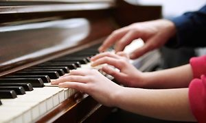 Groupon - $ 9 Online Music Courses from SkillSuccess (95% Off). Five Options Available. . Groupon deal price: $9