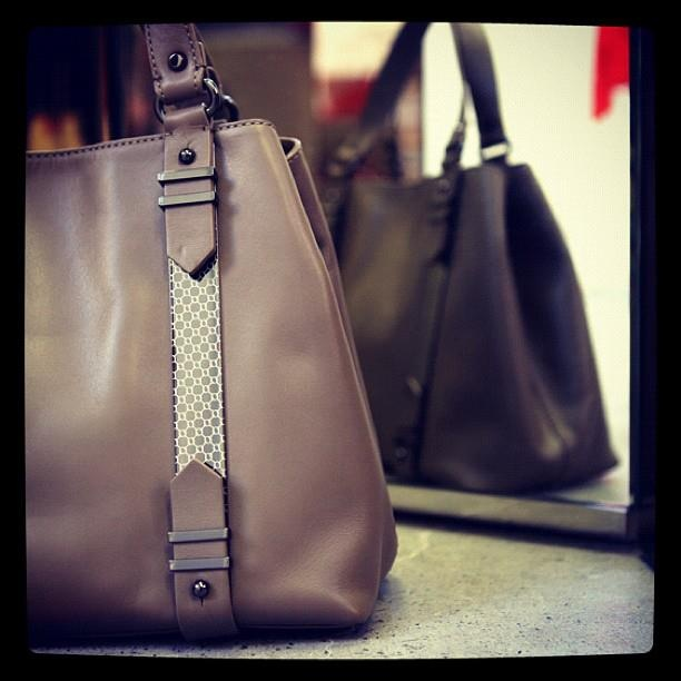Contour tote in greige shop now: http://www.oroton.com/view-all-bags/contour-tote/w1/i1780131_1001245/