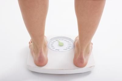 The Best Weight Loss Programs for Females Over 50