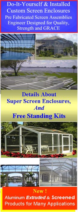 Best 20 Porch Enclosures Ideas On Pinterest Screened