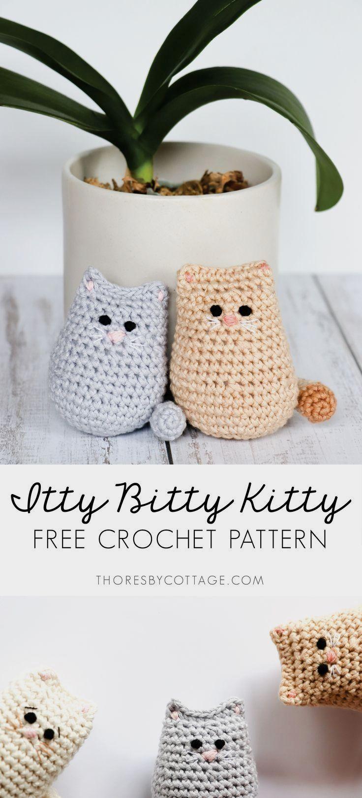 Pin by Shalimar Pollock on Knitting   Pinterest   Crochet, Crochet ...