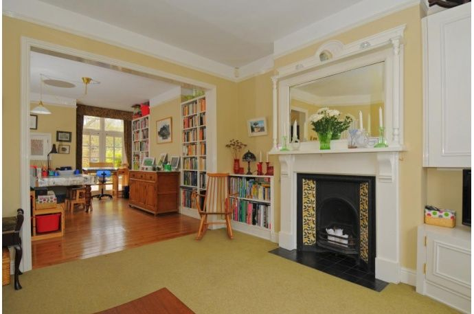 for rent, old headington, Oxford - Google Search