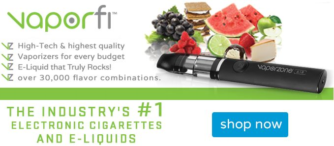 Buy Electronic Cigarette Online - TOP E Cig Brands -  Wondering where to buy electronic cigarettes? You can find and purchase the top e cigarette brands here on our website. We're offering comprehensive e cig