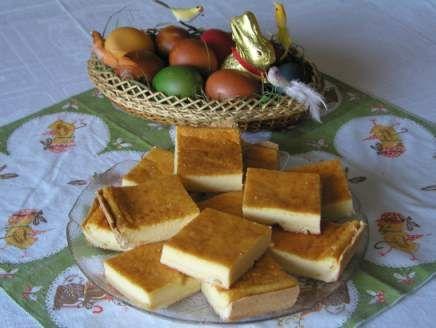 Rumänische Küche | 17 Melhores Ideias Sobre Rumanische Kuche No Pinterest Receitas