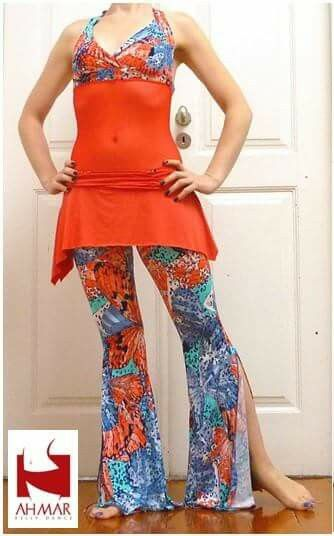 Exclusive catsuits at Ahmar Bellyclothes!  Follow us on facebook!!!