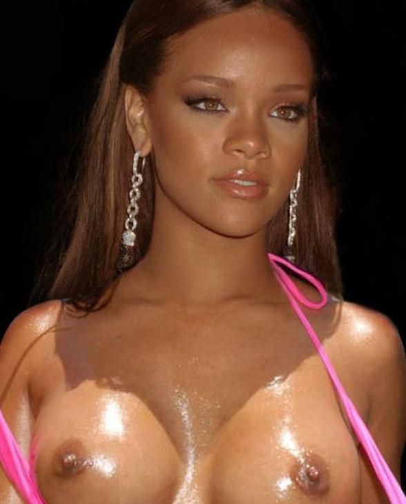 barbara feldon nude pixs