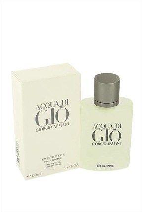 Giorgio Armani Acqua Di Gio Edt 100 Ml Erkek Parfümü || Acqua Di Gio Edt 100 ml Erkek Parfümü Giorgio Armani Unisex                        http://www.1001stil.com/urun/3899176/giorgio-armani-acqua-di-gio-edt-100-ml-erkek-parfumu.html?utm_campaign=Trendyol&utm_source=pinterest