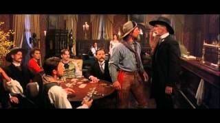 Tombstone (The Full Movie) in HD, via YouTube.