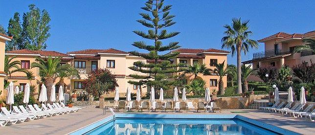 zante in greece st dennis apartments - Google Search