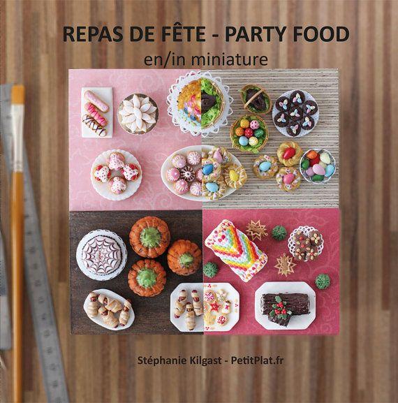 Miniature Food Artist Food Network