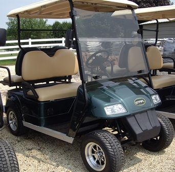 cbcaf32d8dc56de1f82a253ac8cdbd11 golf carts action 23 best golf carts images on pinterest golf carts, photo and star ev golf cart wiring diagram at bayanpartner.co