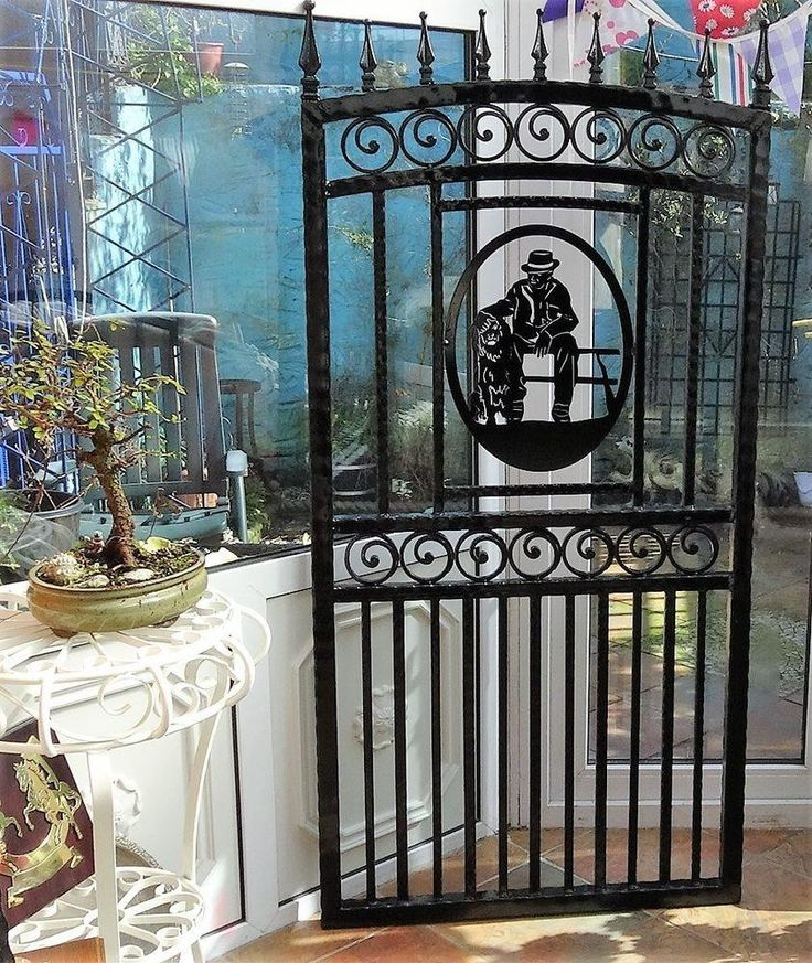 17 best ideas about iron gates for sale on pinterest gates for sale garden gates for sale and. Black Bedroom Furniture Sets. Home Design Ideas