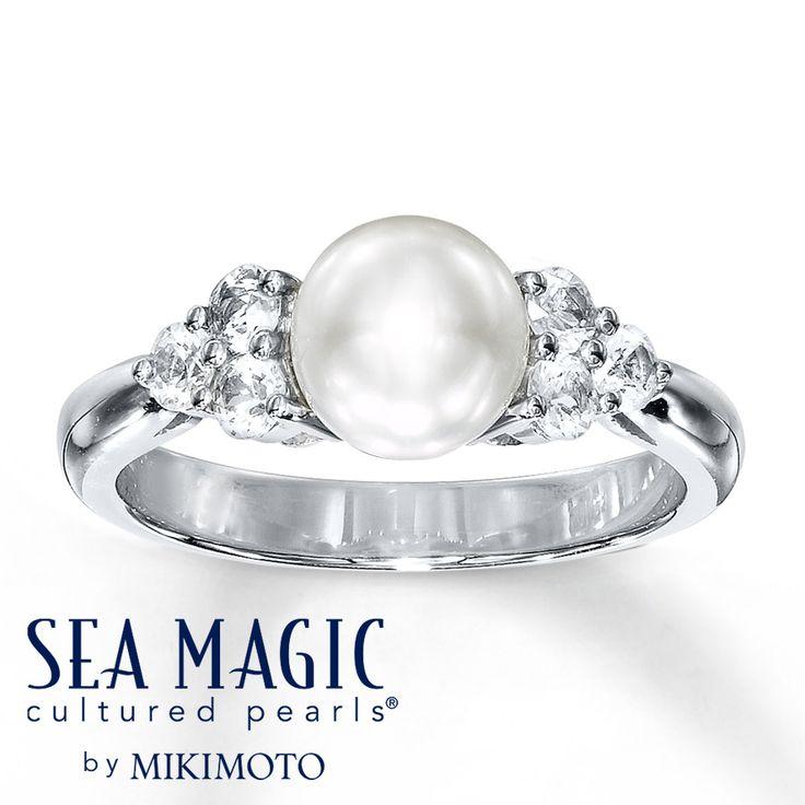 best 25 sapphire ideas on list of