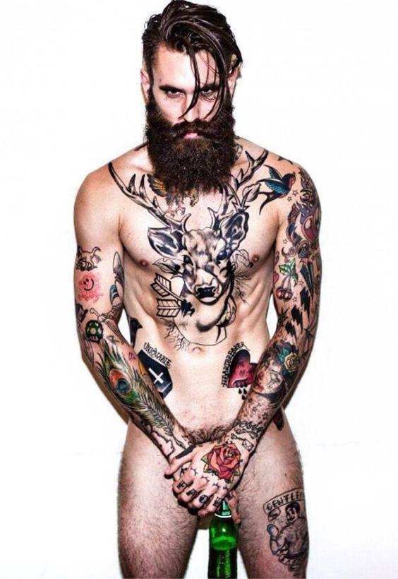 Das Tattoo Model schlechthin, beinahe nur maskuline Motive. CASIO HIER https://www.amazon.de/Casio-Armbanduhr-Collection-Edelstahl-A168Wg-9Ef/dp/B002LAS086/ref=as_li_ss_tl?s=watch&ie=UTF8&qid=1487429185&sr=1-7&keywords=casio&linkCode=ll1&tag=r0363-21&linkId=1c1b19c38b1921f8ea6bdb3baa4e2820