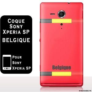 coque sony xperia sp drapeau Belgique. Clippez votre coque drapeau Belge sur votre telephone xperia sp #coque #sony #xperia #sp #belgique