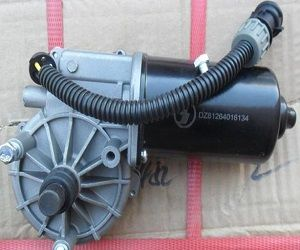 Spare Part Loader XCMG 081281000409