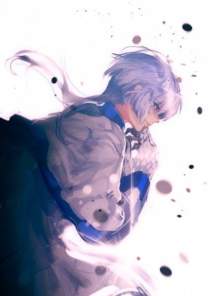 Razas disponibles en el foro Cbcb1411ad0cf0b6f94a45fe314dfe58--hot-anime-anime-guys