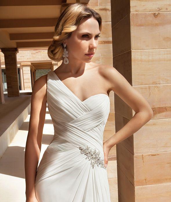 Image Result For Amelia Sposa Wedding Dress Price Range