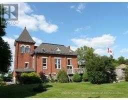 4937 PERTH RD 119 , Gadshill, Ontario  N0K1J0