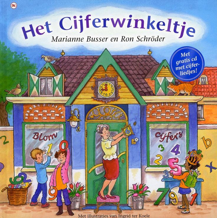 136 curated school rekenen groep 1 8 ideas by lisanneverbeek handmade toys tes and groningen - Wereld thuis cd rek ...