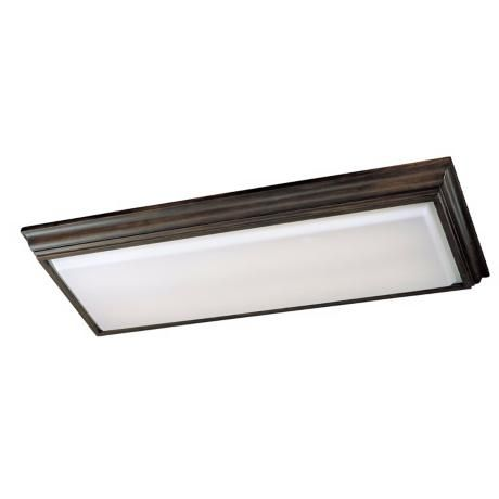office ceiling light covers. walnut 53 office ceiling light covers c