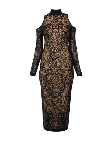 BALMAIN . #balmain #cloth #dress #top #skirt #pant #coat #jacket #jecket #beachwear #