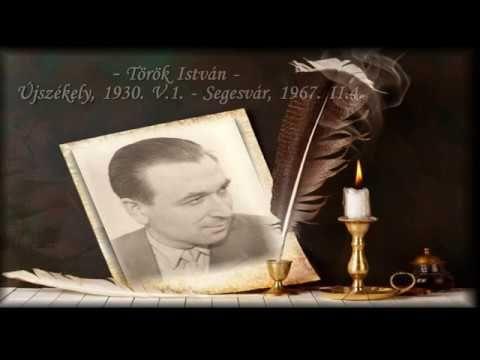 Nagyapám emlékére