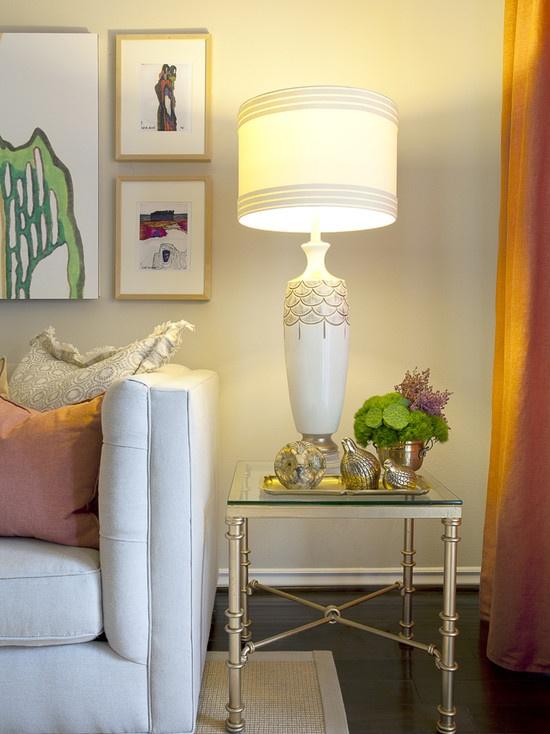 74 best Living Room Lighting images on Pinterest Living room