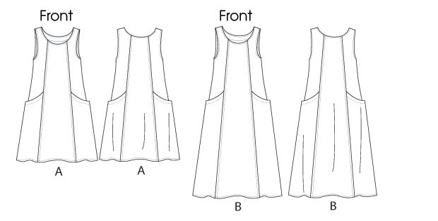 Line Drawing Jumper : Best images about jumper on pinterest sewing patterns