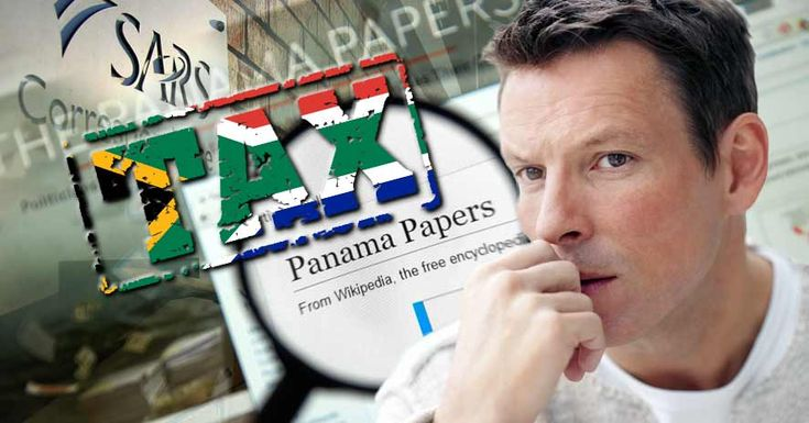 Earlier this year the world was shocked by the Panama Papers which were leaked to the International Consortium of Investigative Journalists (ICIJ). These papers contained confidential information with in-depth transactional information (11.5 million files) over a span of nearly 40 years. It listed approximately 15 600 paper companies established for the sole purpose of keeping individual financial affairs under wraps.