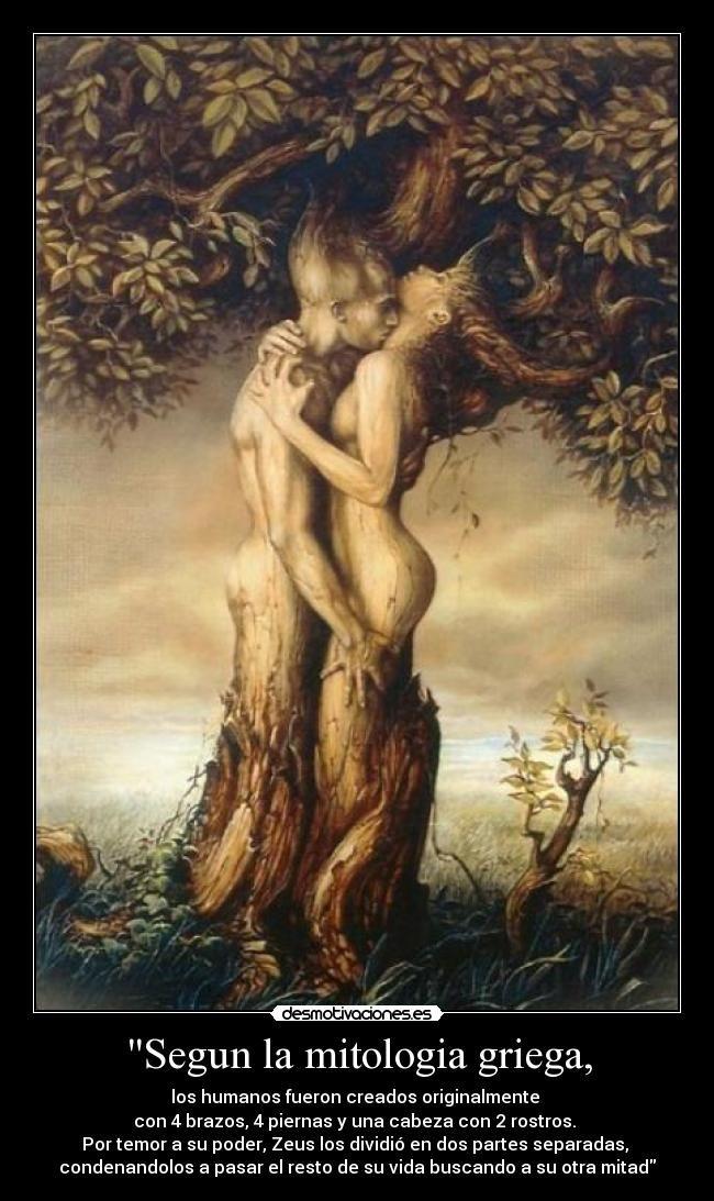 mitologia griega - Buscar con Google                                                                                                                                                     Más