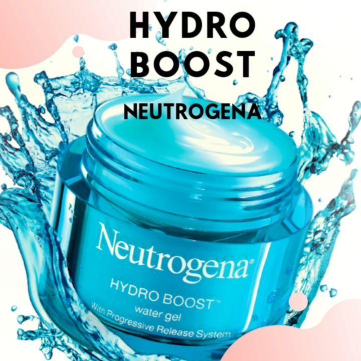 Hydro Boost En Wow Makeupstore Decidimos Expandir Nuestra Gama De Productos A Ofrecer Finalizamos Julio Con Productos Dasani Bottle Water Bottle Bottle